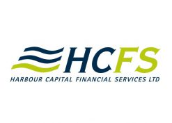 Harbour City Financial Services Logo
