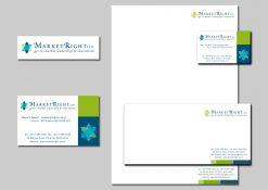 MarketRight Brand