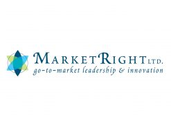 MarketRight Brand