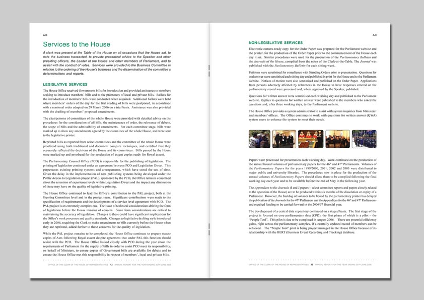 OOc Annual Report In pg 12 & 13